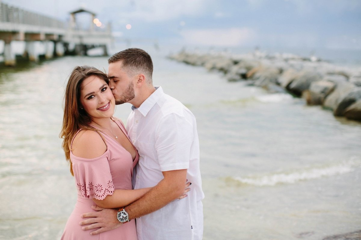 fort-de-soto-st-petersburg-engagement-session_0012