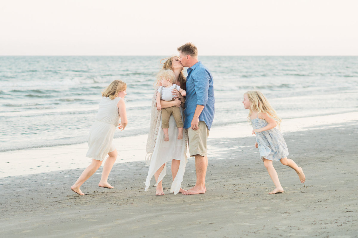 Galveston-beach-family-portrait-photographer-16