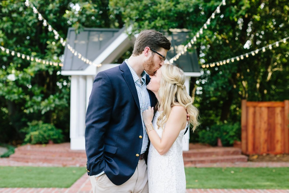 Georgia South Carolina Destination Wedding Photographer_0108