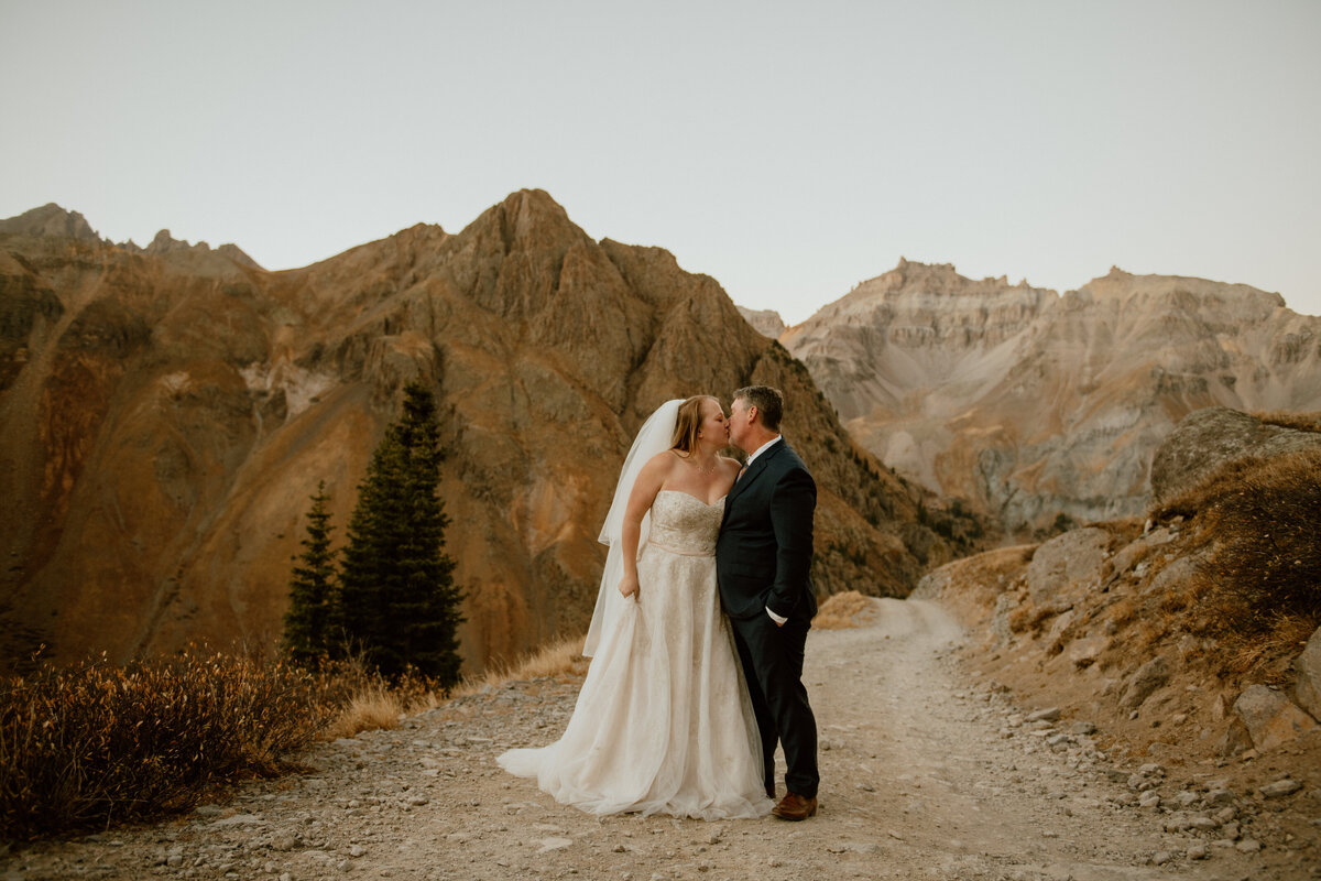 Ouray-Colorado-Wedding-Elopement-Photographer-Aubrey-Beth-Photography-33