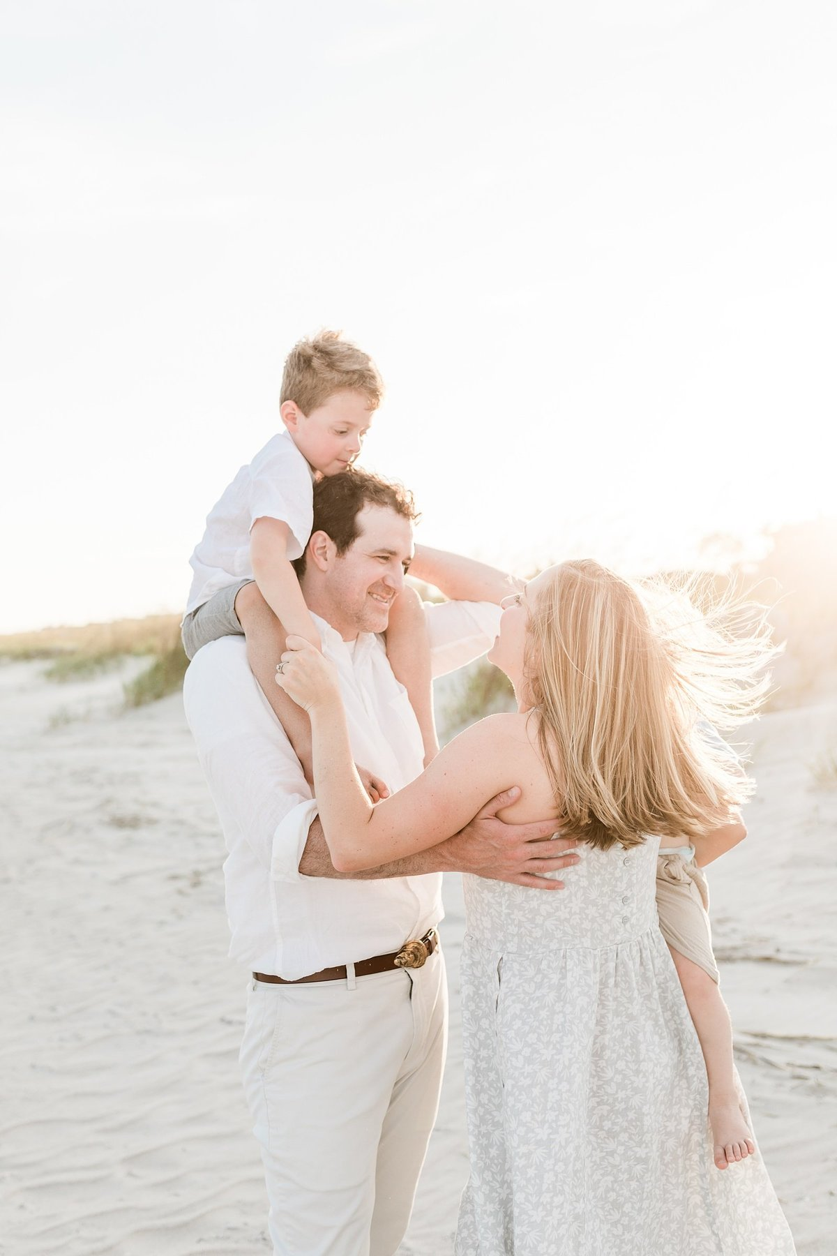 Charleston-Family-Photography-Extended-Beach-Session_0026