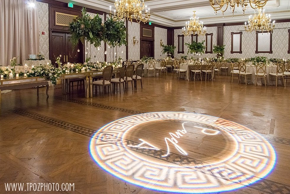 Baltimore-Greek-wedding-Grand-Lodge-of-Maryland-PA_0068