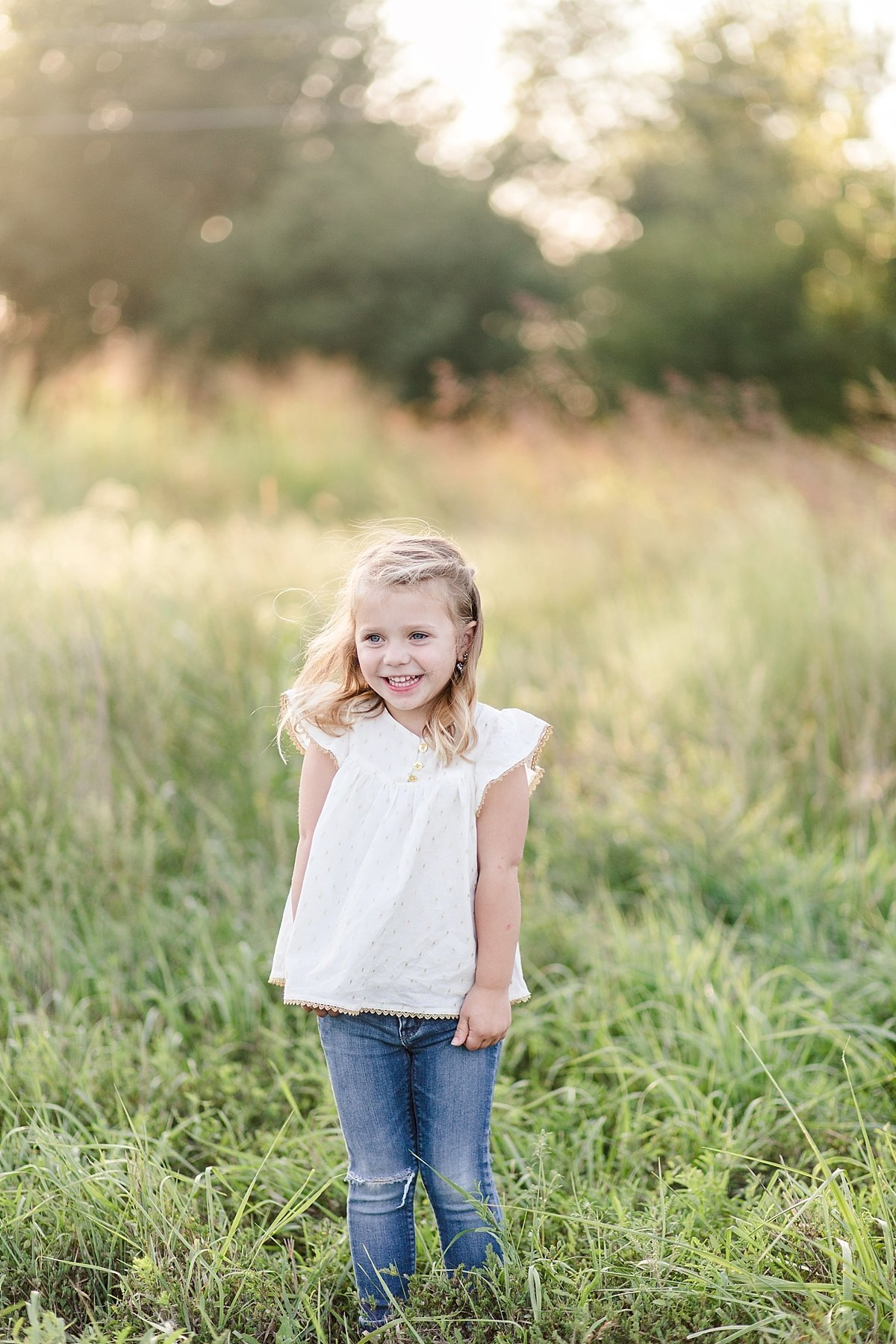 acres-of-hope-photography-kansas-city-family-photography_0077