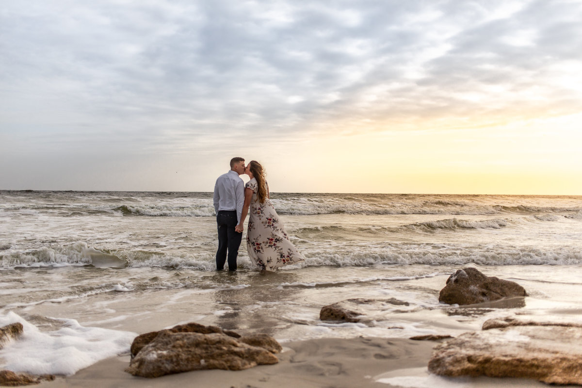Boho_Engagement_Beach-124