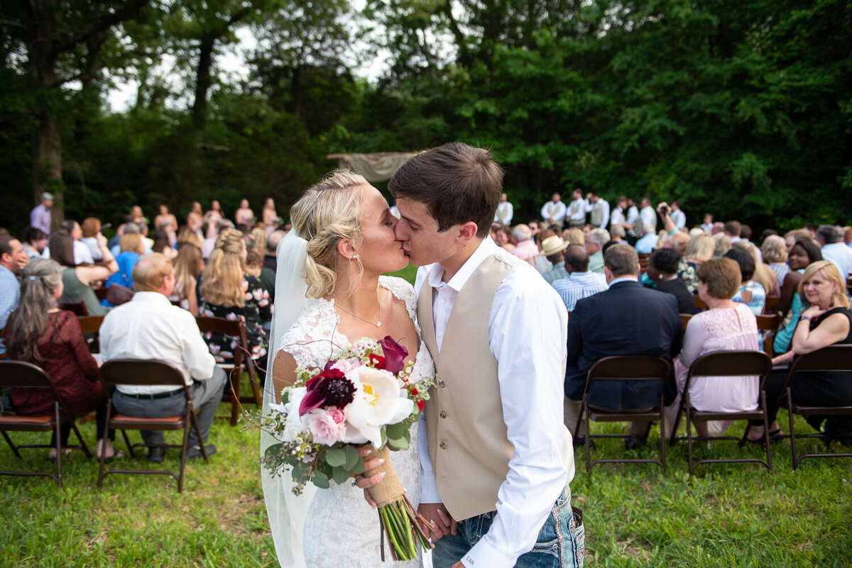 Nashville_Bride_Guide_Kathy_Thomas_Photography-1234
