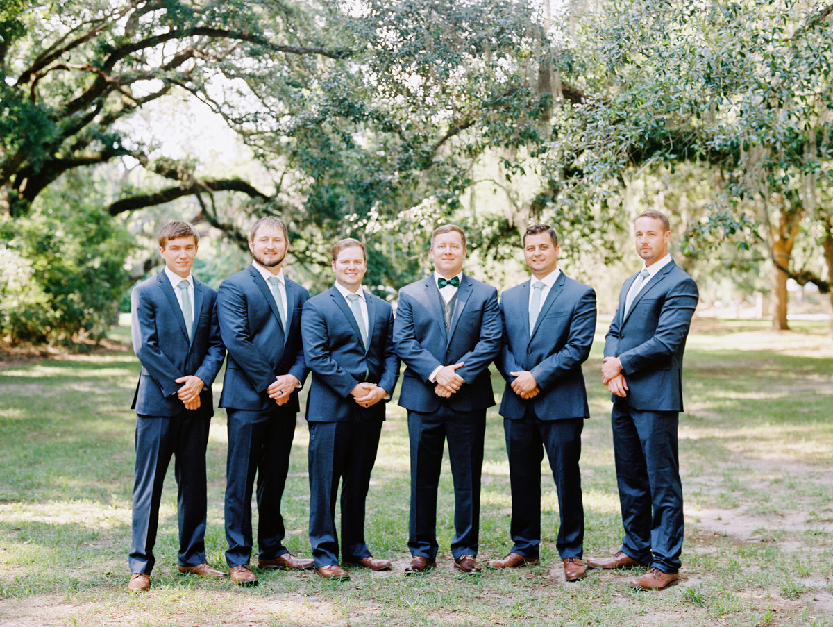 McLeod-Plantation-Charleston-Wedding-19