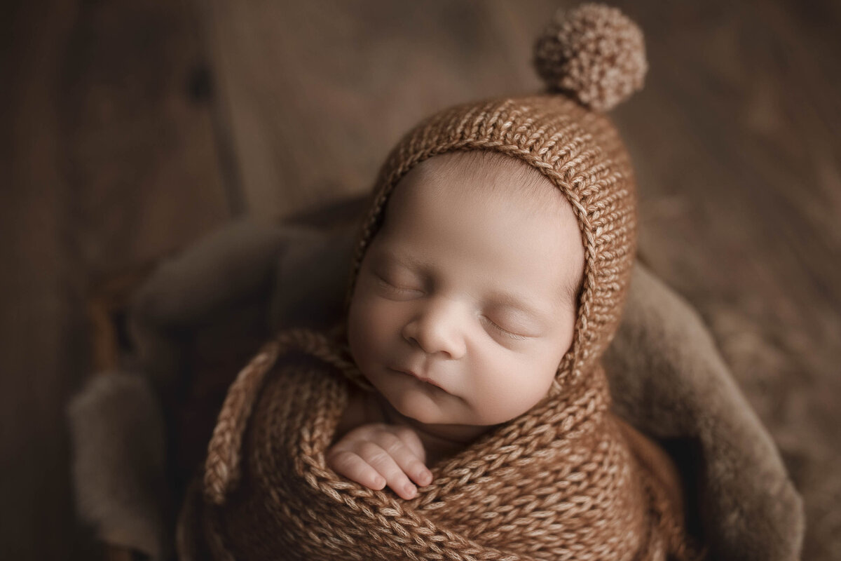 lafayette-indiana-newborn-portrait-photography-rebecca-joslyn2