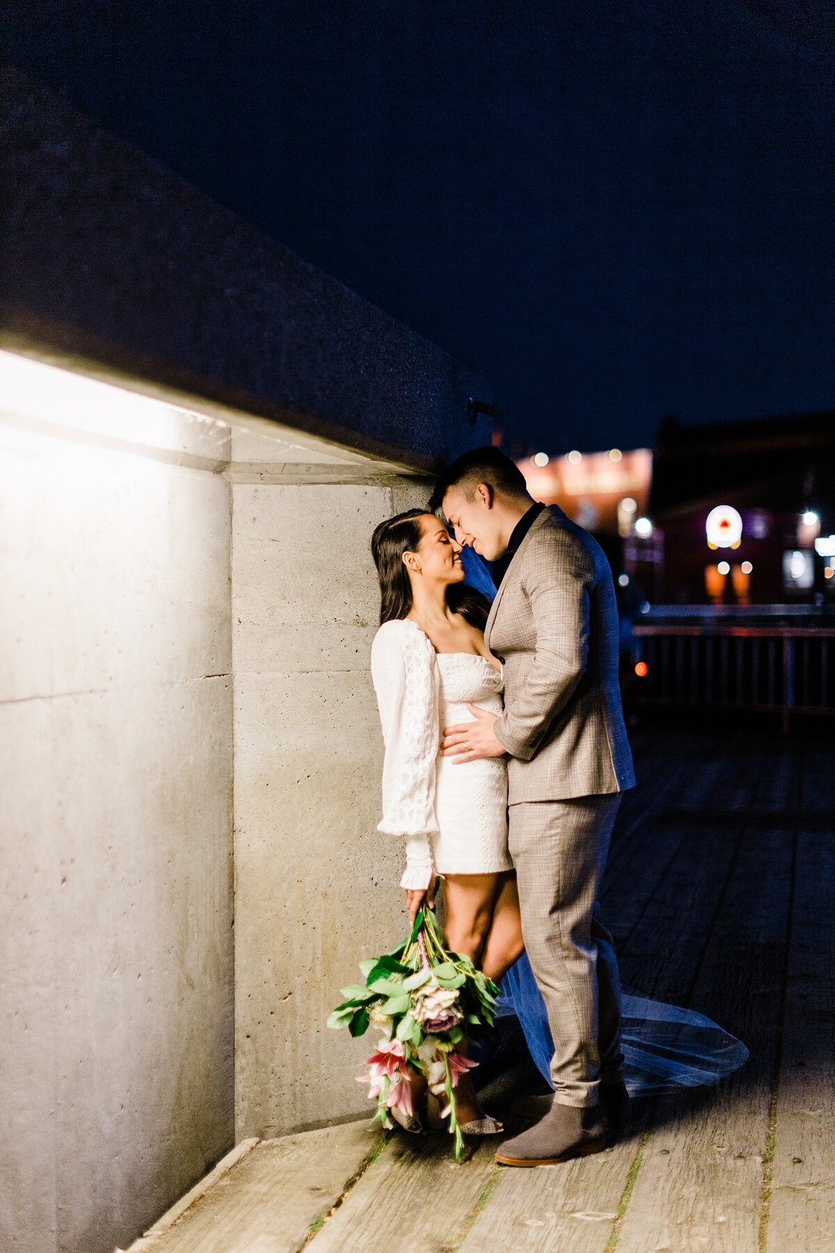 Pike-Place-Elopement_0036