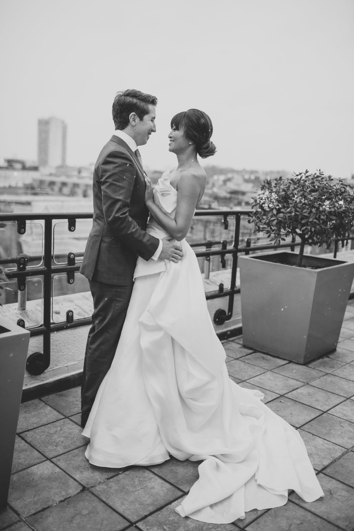 Claridges-wedding-photographs-london-173