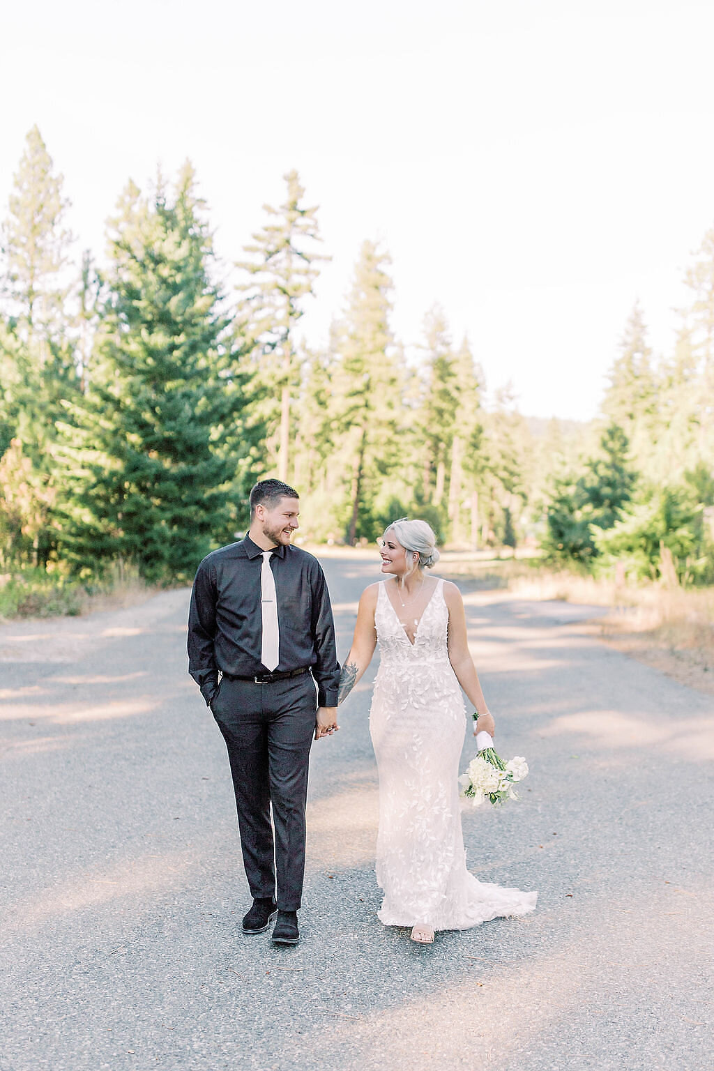 schweitzer_wedding_photo