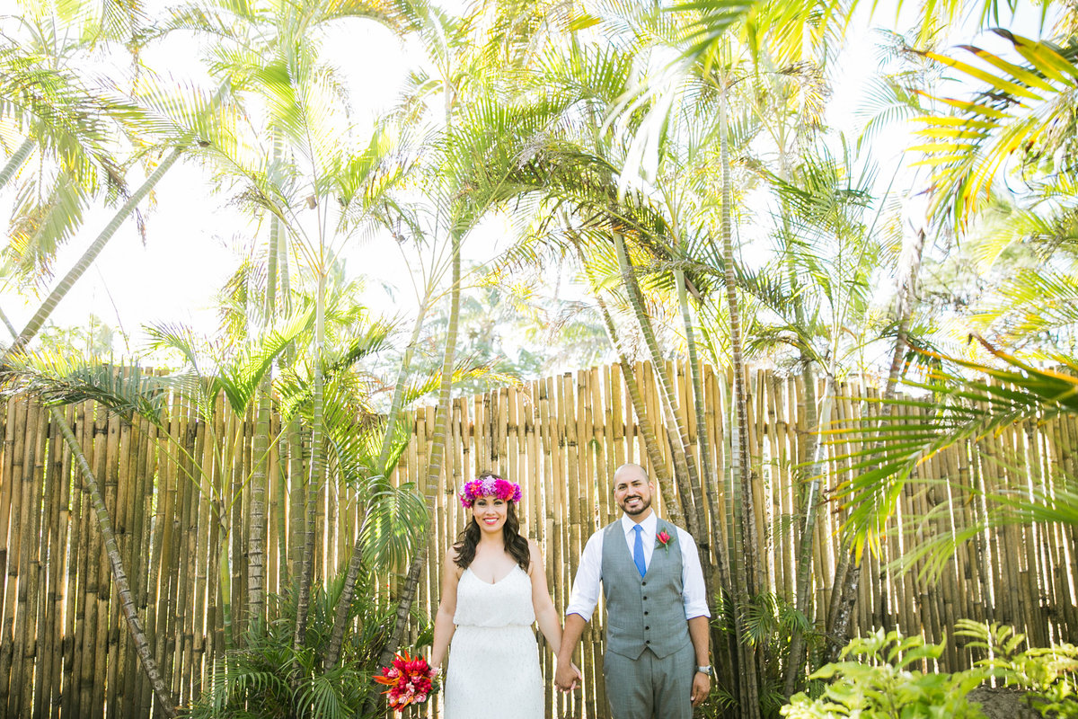 Outrigger_fiji_resort_wedding_008