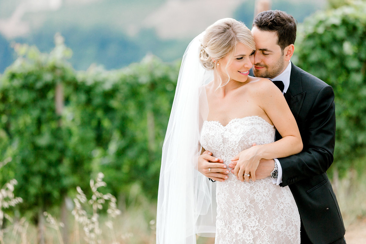 Destination-Vineyard-Italian-Wedding-New-York-Photographer-Jessica-Haley-Photo-57
