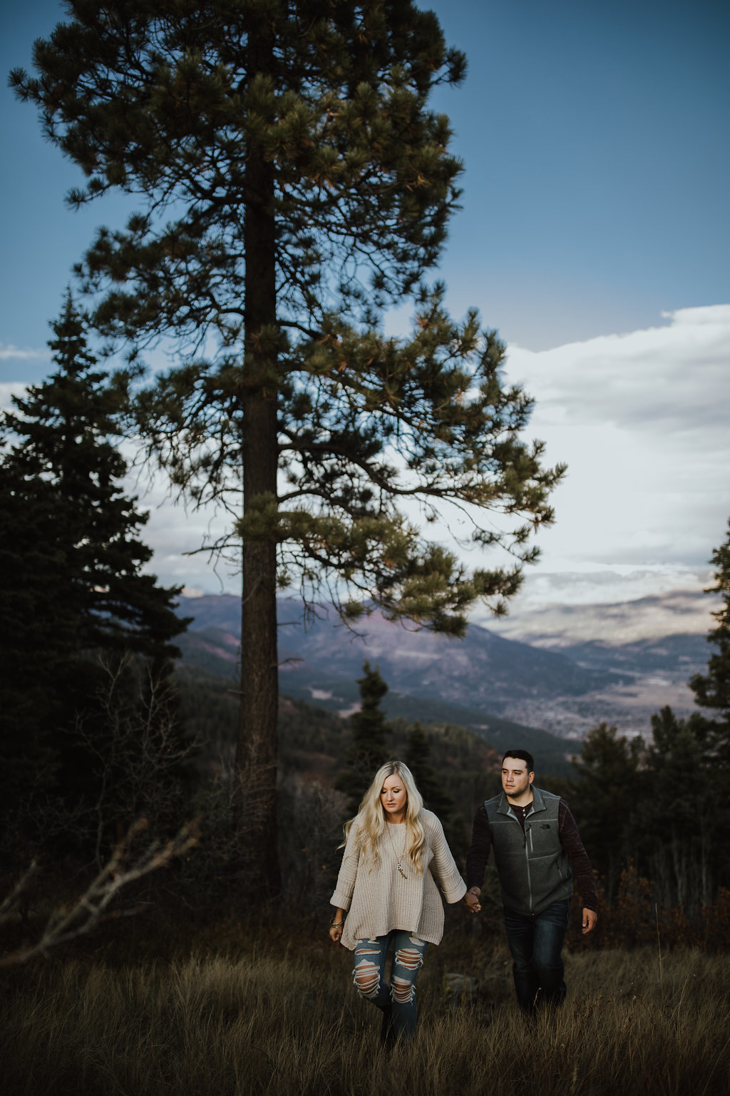 new-mexico-destination-engagement-wedding-photography-videography-adventure-034