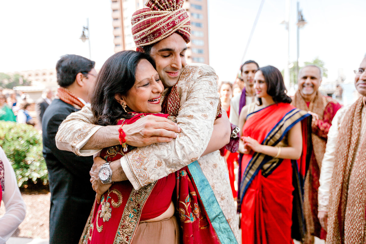 hindu-indian-wedding-photographer-virginia-beach085
