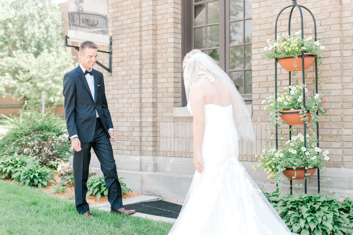 la poste perry iowa wedding photographer danielle+daniel-4722