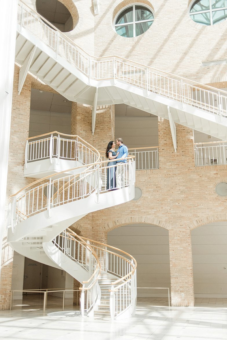 AtlantaWeddingPhotographer_0269