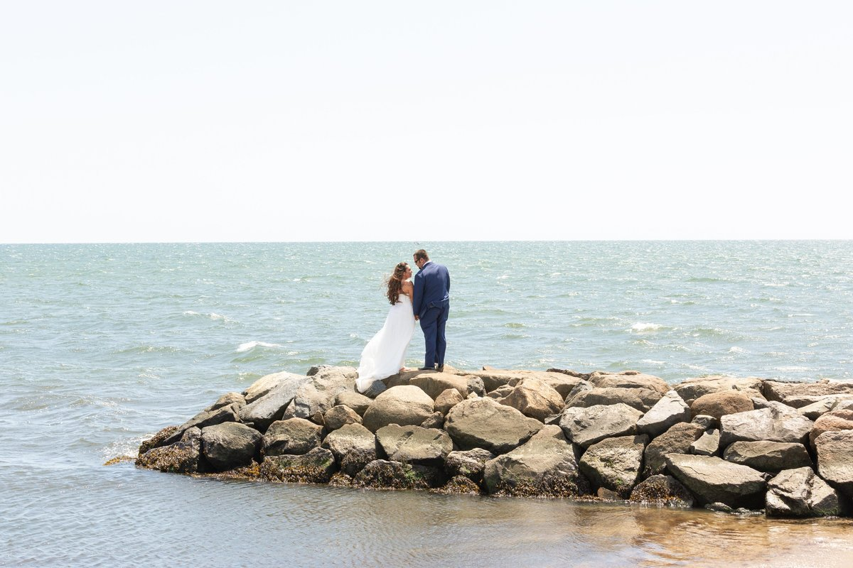 cape cod wedding photographer_0092