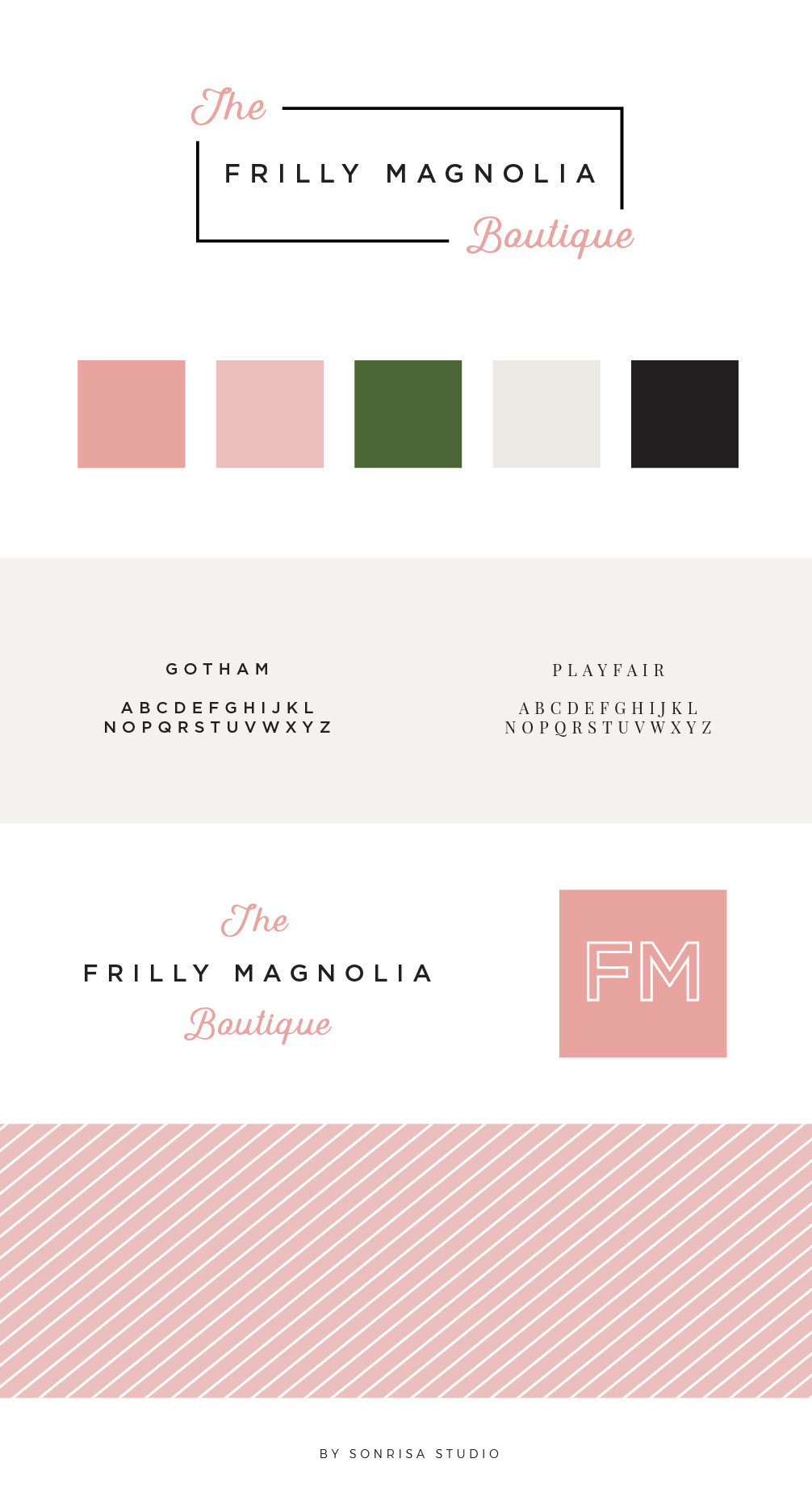 The-Frilly-Magnolia-Print-MOODBOARD-02-02