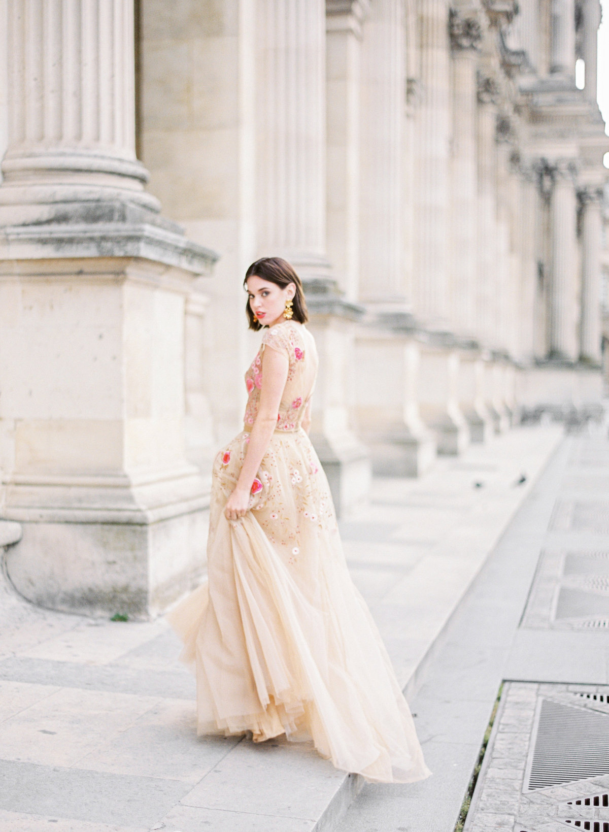 destination wedding photographer paris the lourve amelia soegijono 032
