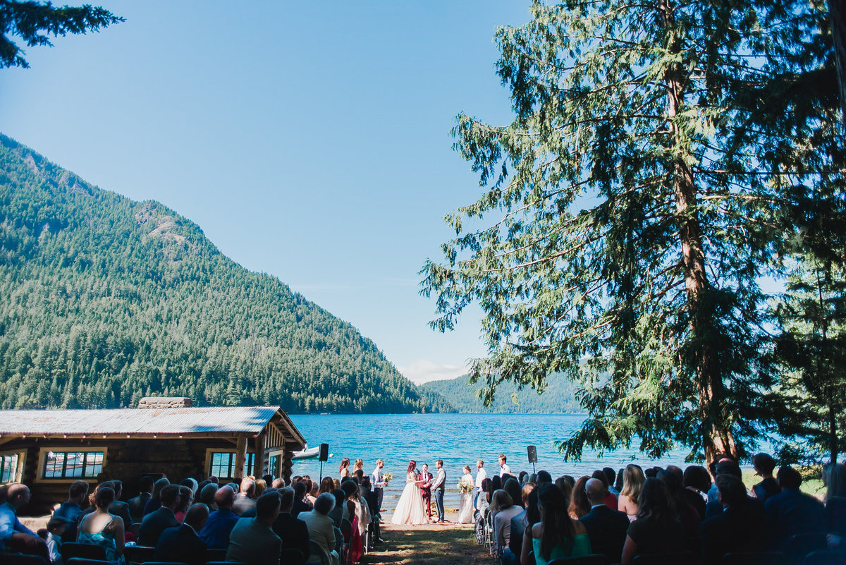 Olympic-National-Park-Wedding047