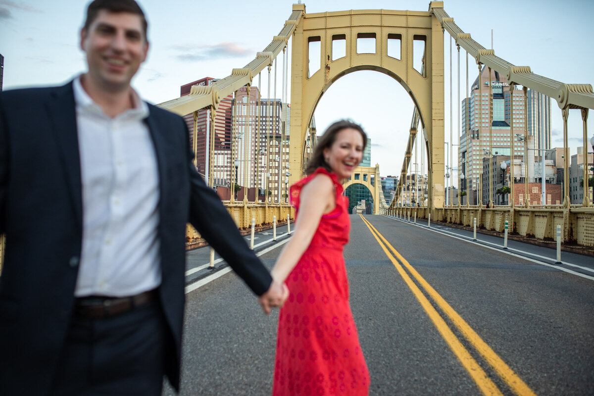 Pittsburgh-engagement-photographer-0349