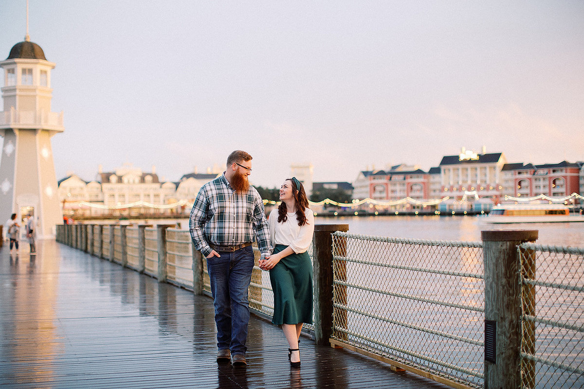 Cassidy_+_Kylor_Proposal_at_Disney_s_Beach_Club_Resort_Photographer_Casie_Marie_Photography-130