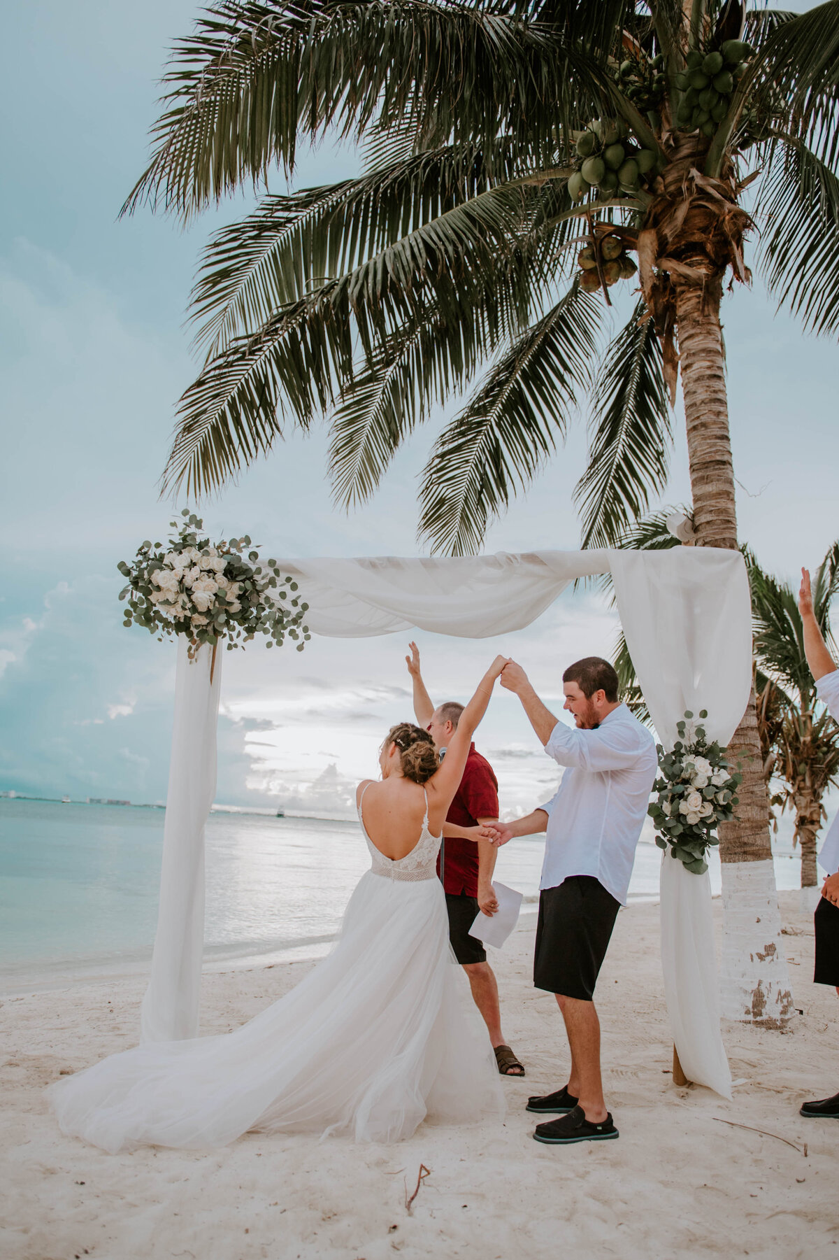 isla-mujeres-wedding-photographer-guthrie-zama-mexico-tulum-cancun-beach-destination-1038