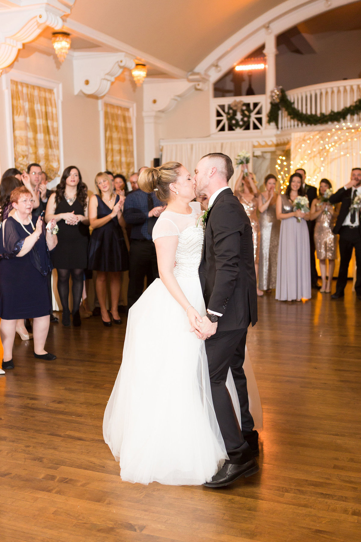 lancaster_pa_wedding_photographer_rick_and_laura_072