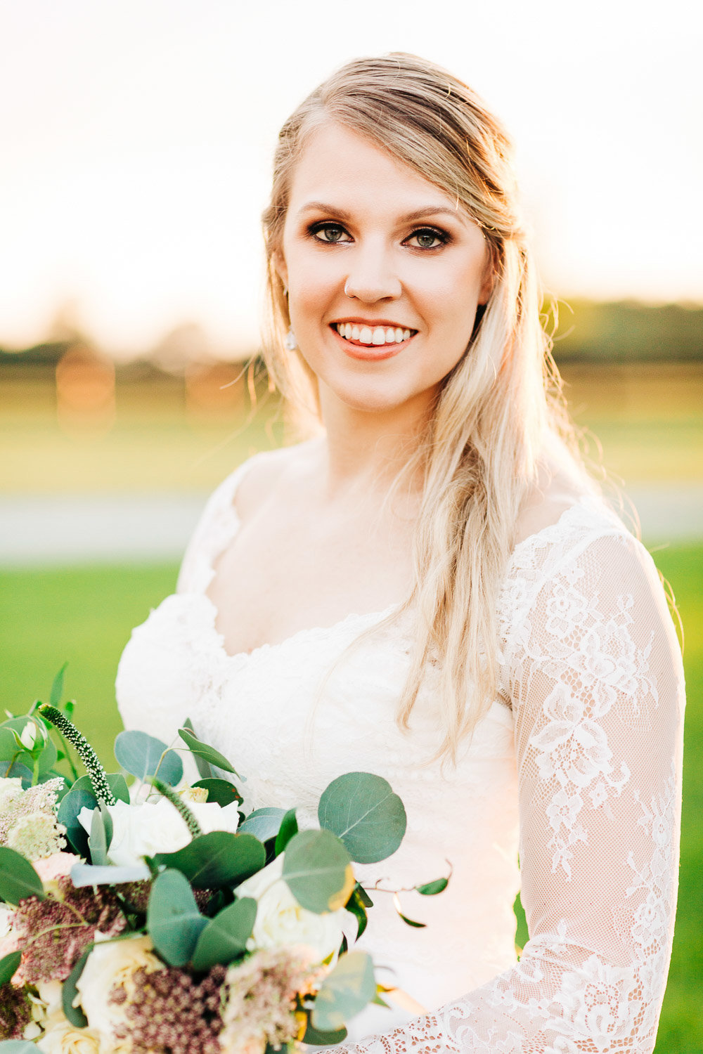 bridal-session-addison-farm-86