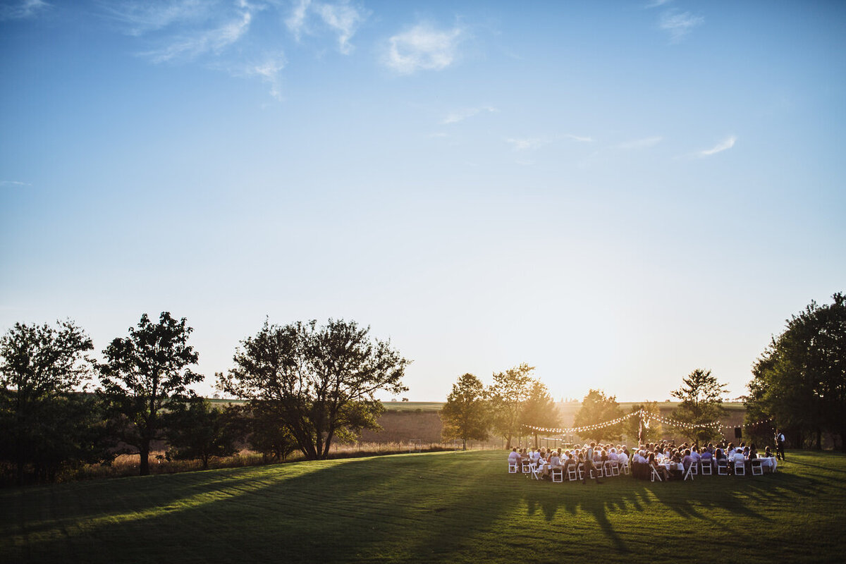 Hudson-Valley-Wedding-Planner-Canvas-Weddings-Outdoor-Wedding