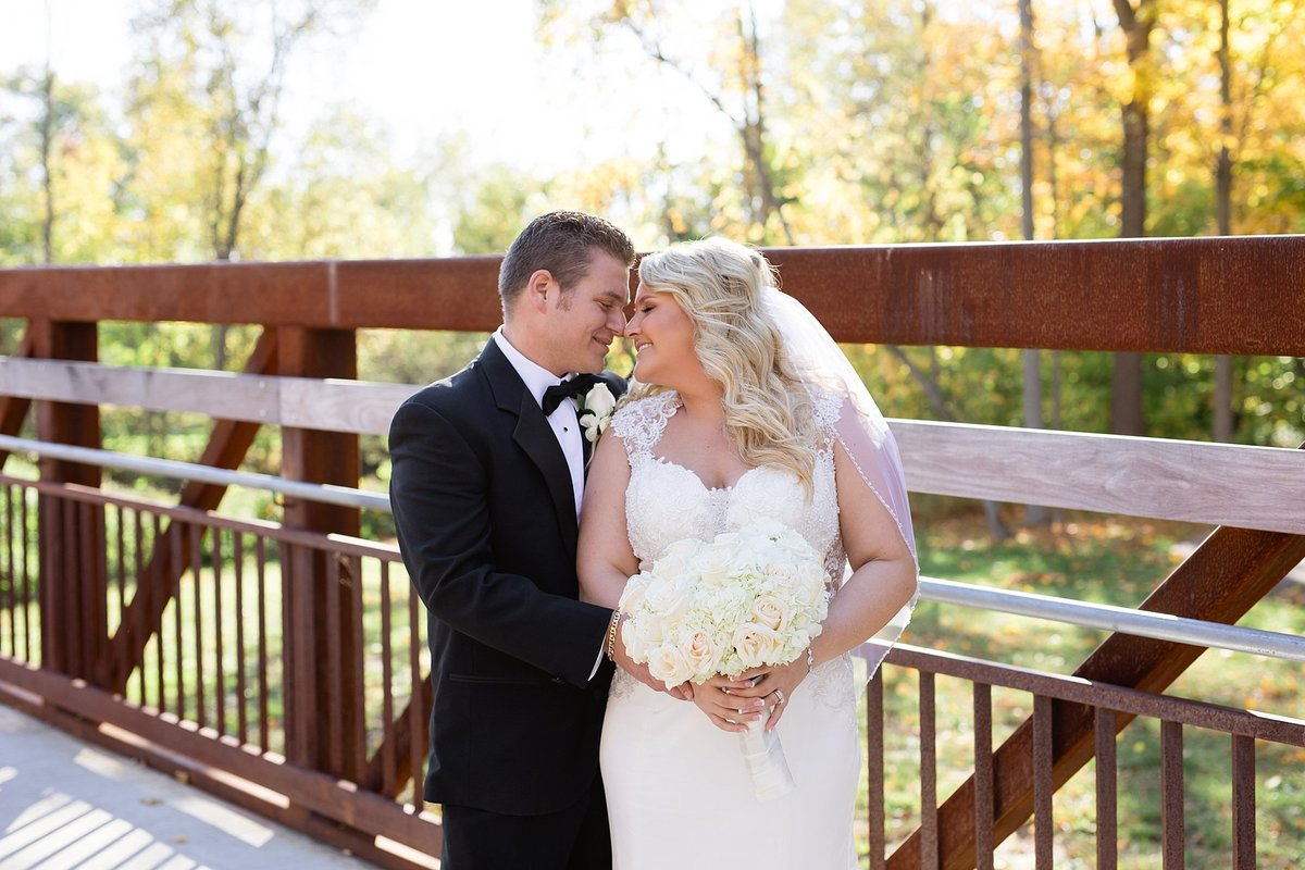 Carly-Johnny-Elegant-Fall-Michigan-Wedding-Breanne-Rochelle-Photography64