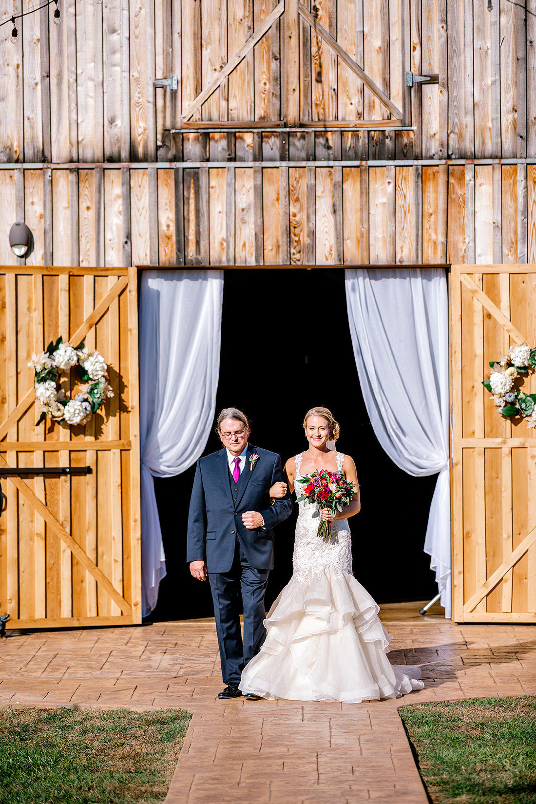 fairview-farms-wedding-powhatan-virginia-erin-and-hunter033