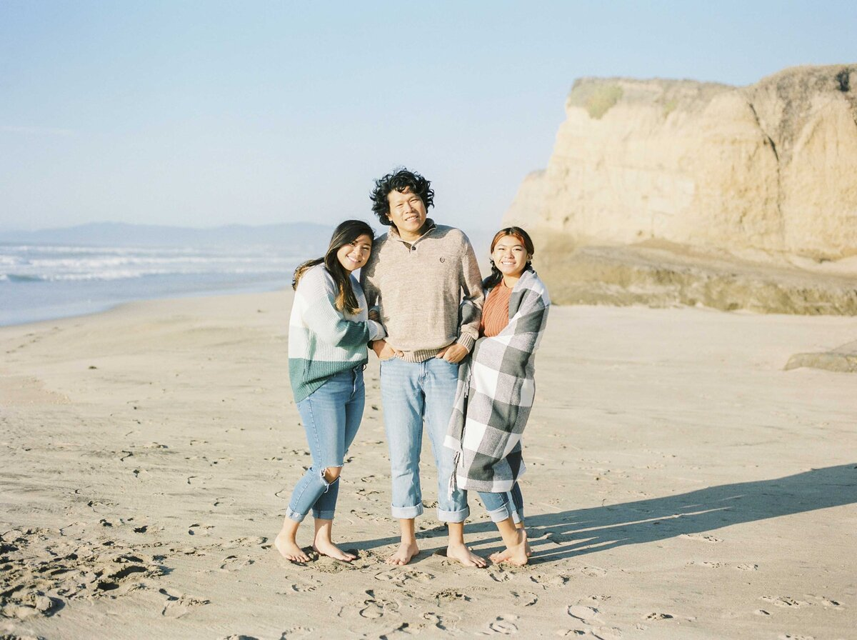 san-francisco-family-portraits21