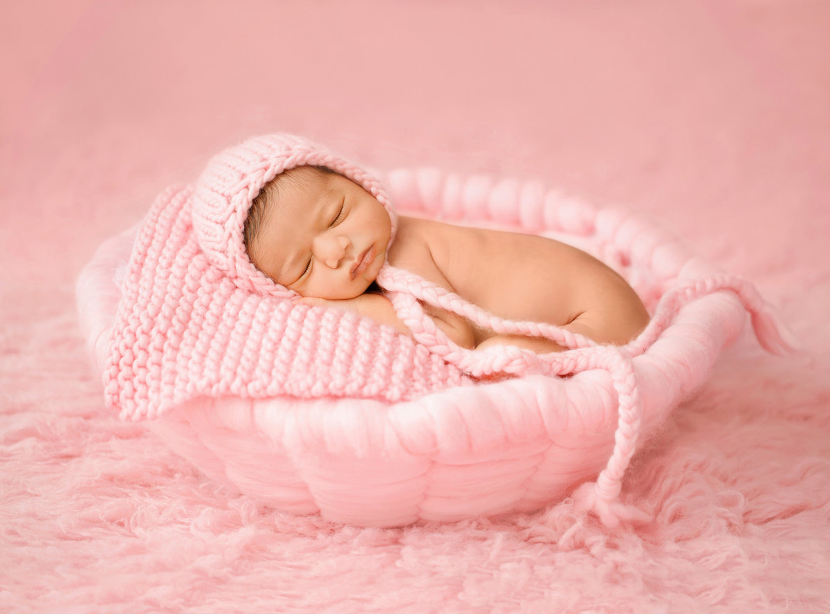 newborns baby girl photos059