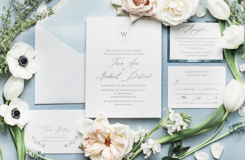 wedding-stationery-designer-shop-indianapolis-olivers-twist-5