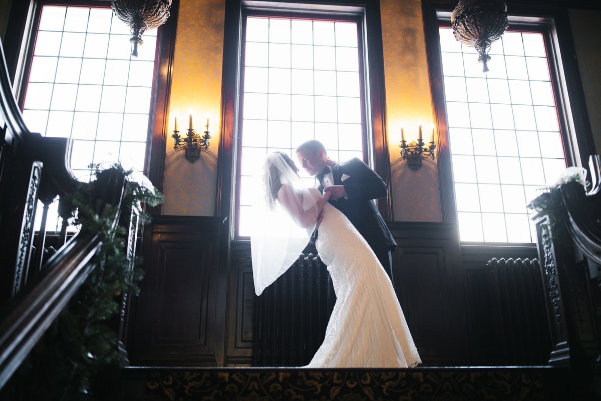 semple-mansion-february-winter-minneapolis-wedding-22
