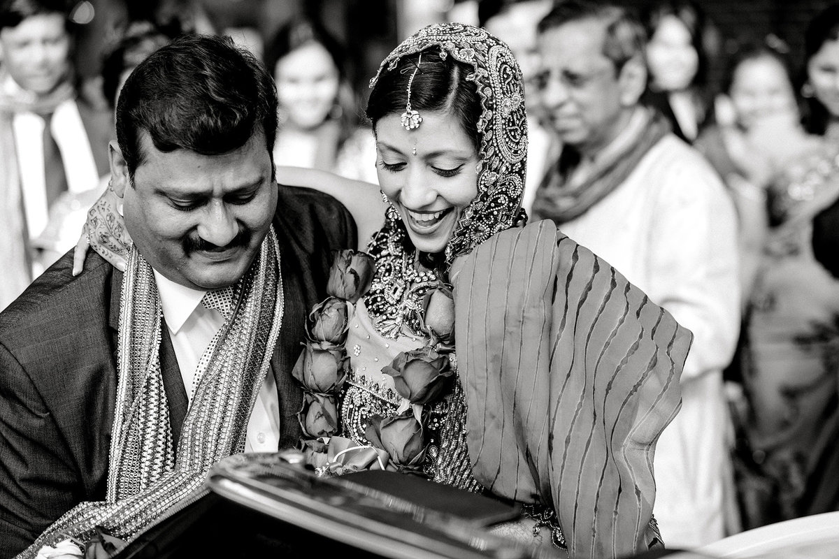 hindu-indian-wedding-photographer-virginia-beach116
