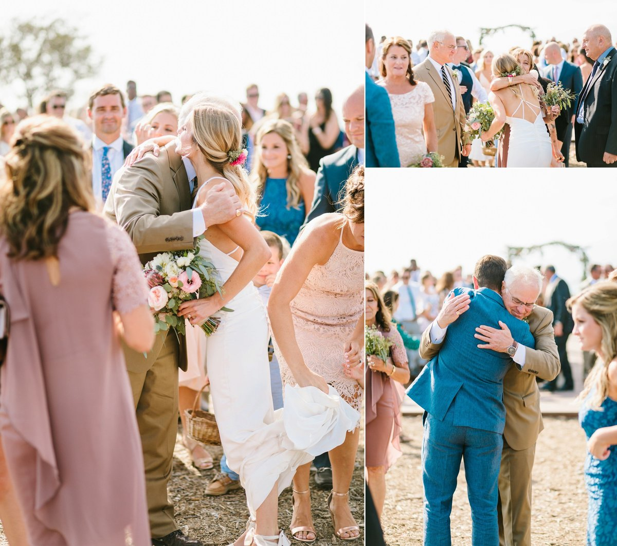Best California Wedding Photographer-Jodee Debes Photography-157