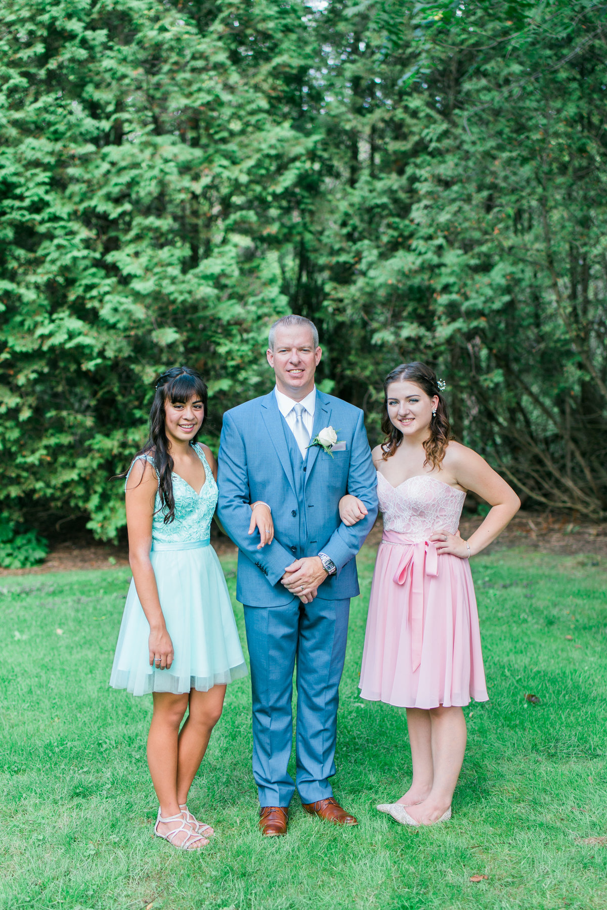 Burlington-wedding-photographer-paletta-mansion-groom-with-daughters