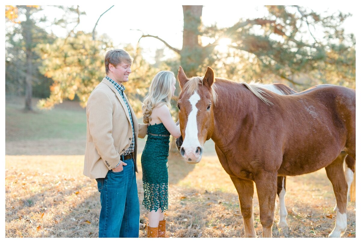 canady-engagements-atlanta-wedding-photographer-31