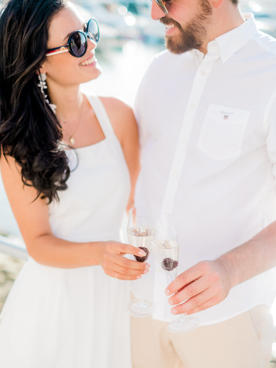 Luxury-Yacht-Engagement-Session-in-Algarve-Portugal-085