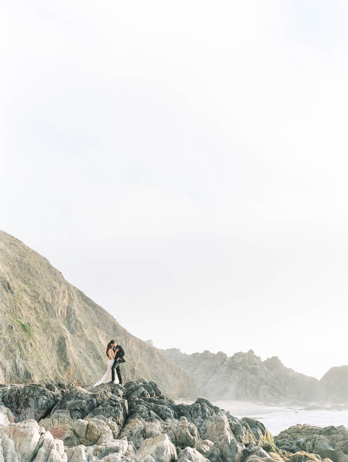 point-reyes-california-photography-1
