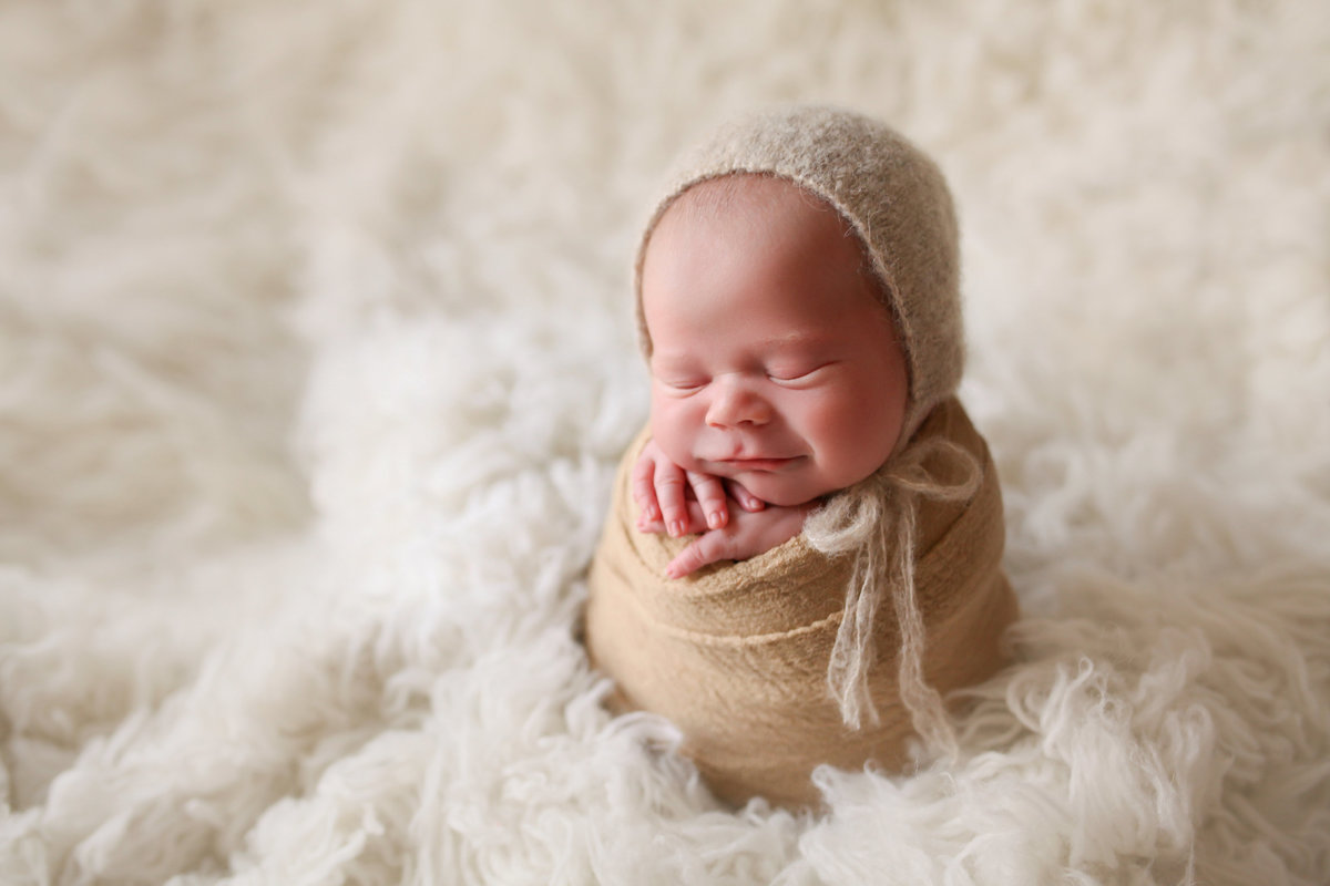 thousand oaks ca newborn photography