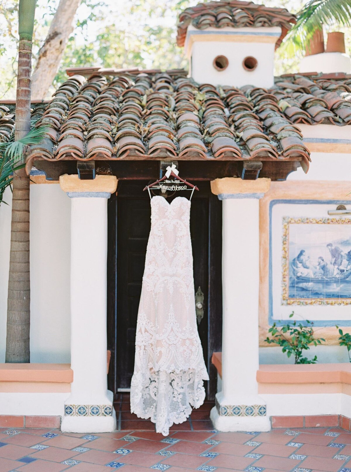 rancho-las-lomas-wedding-7
