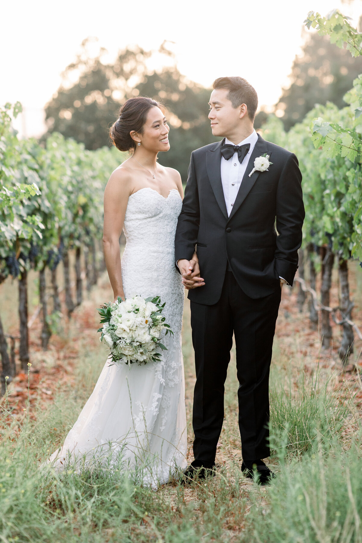 Solage_Calistoga_Auberge_Wedding-069