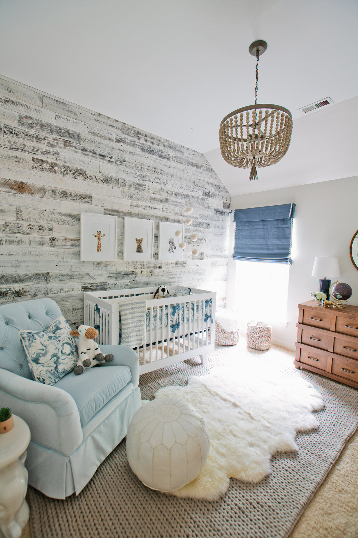 Dominique-DeLaney-Rustic-Boy-Nursery-1