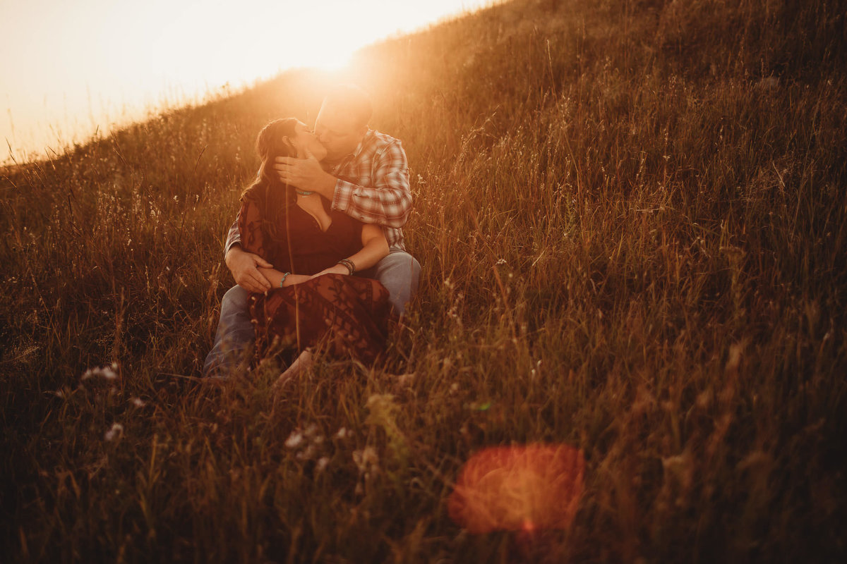 kansas-flint-hill-engagement-photos-native-roaming-11
