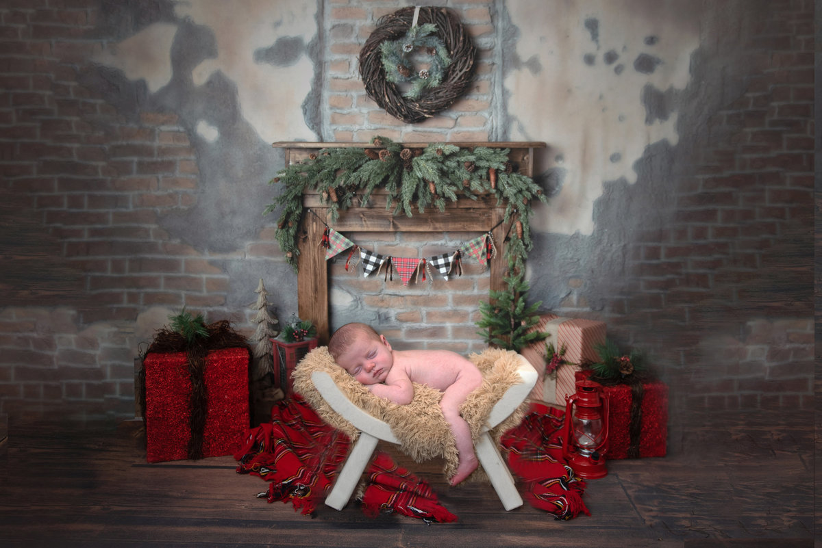 mary-3-week-old-newborn-studio-session-imagery-by-marianne-19