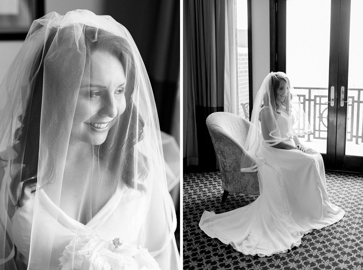 Rachel-Matt-Inn-at-St-Johns-Wedding-Michigan-Breanne-Rochelle-Photography48