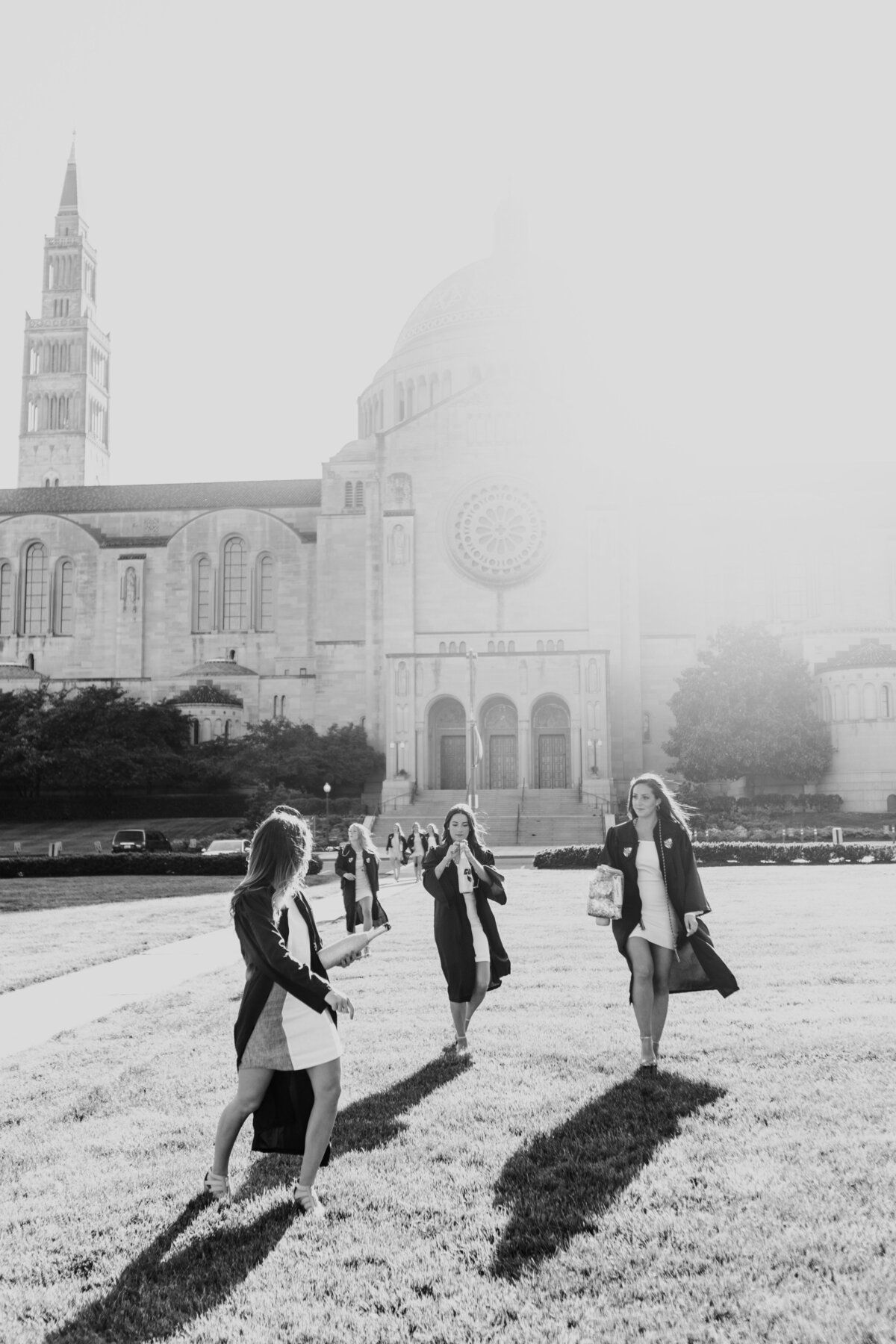 Catholic_University_CUA_Senior_Graduation_Session_2020_Angelika_Johns_Photography-4871-2